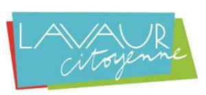 Logo Lavaur Citoyenne